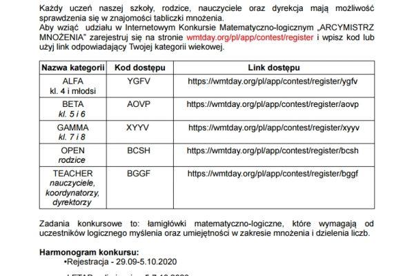 tabliczka-mnozenia1D11AC8D1-8650-49B4-91F5-15B5886B79CE.jpg