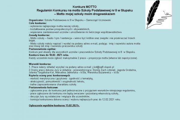 motto-konkurs-fbF337BA4C-1FB1-A997-F246-CEA65122A14D.jpg
