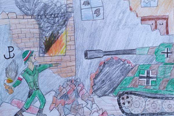 krajobraz-wojenny-praca-ilustracyjna-12-lut-2021-10-18-13B58AA570-58C6-870D-12F2-B5570FB5A943.jpeg