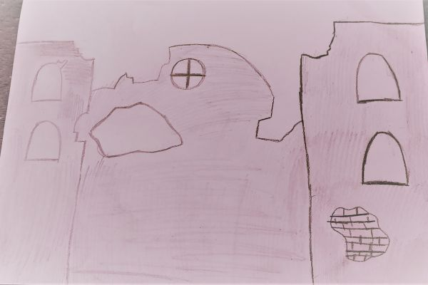 krajobraz-wojenny-praca-ilustracyjna-4-lut-2021-19-52-15BC073143-4641-5F2B-78F1-0A1FD748C429.jpeg