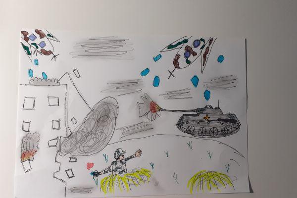 krajobraz-wojenny-praca-ilustracyjna-8-lut-2021-14-35-3377CA5CFC-0533-DB79-798C-0B5B668B8AA0.jpeg